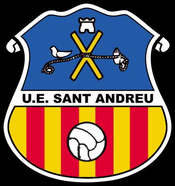 Santandreuradio